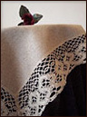 Tablecloths-and-Napkins