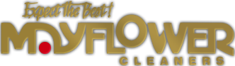 Mayflower Cleaners